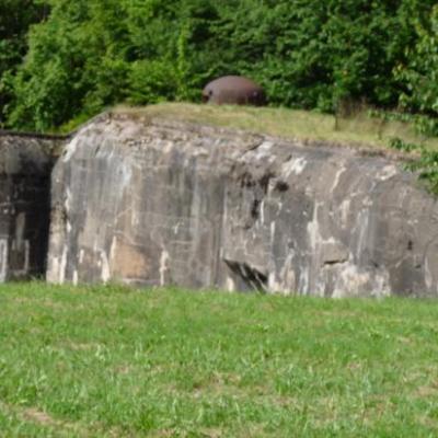 Le Fort du Hackenberg
